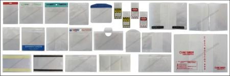 effaf-pasaport-kılıfı-şeffaf-ürünler-8.jpg