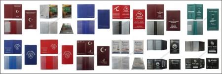 ruhsat-kabı-pasaport-kılıfı-7.jpg